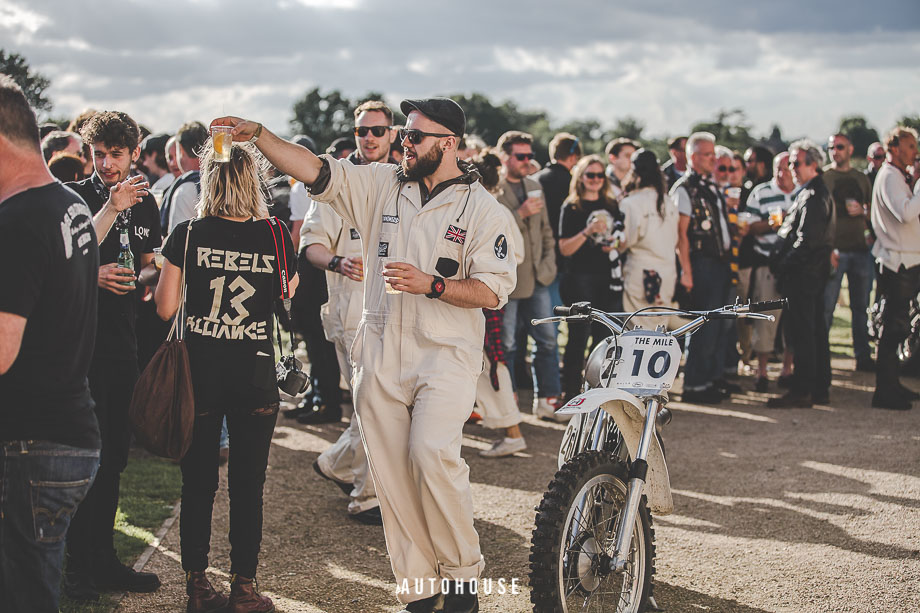 The Malle Mile 2016 (546 of 566)