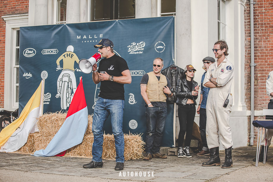 The Malle Mile 2016 (547 of 566)