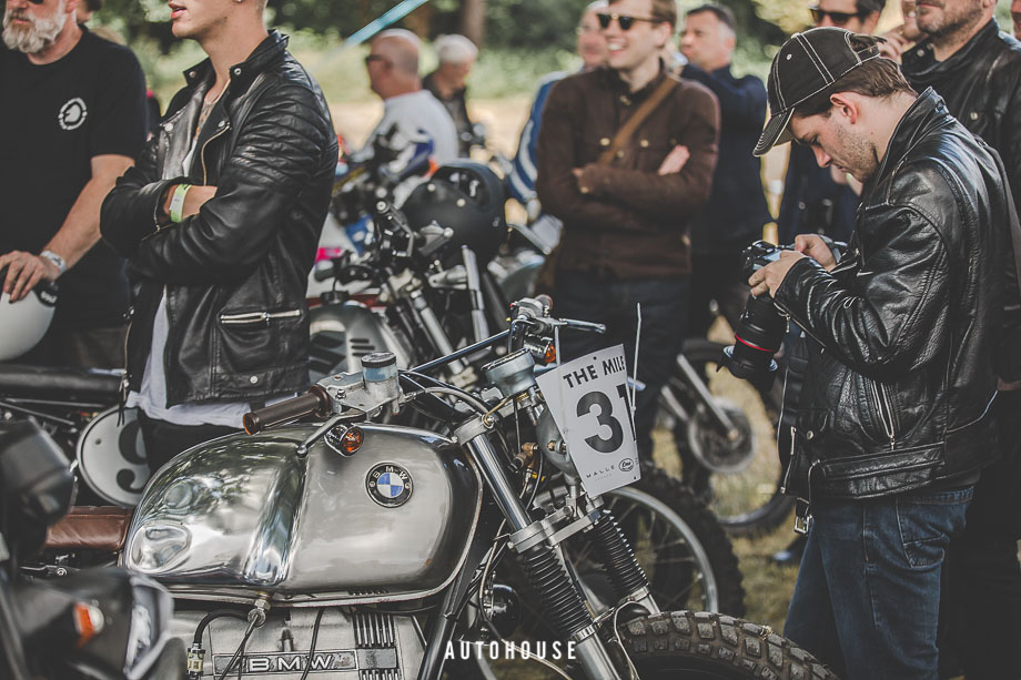 The Malle Mile 2016 (58 of 566)