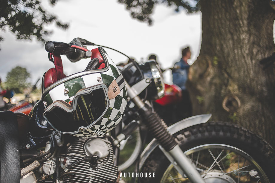 The Malle Mile 2016 (60 of 566)