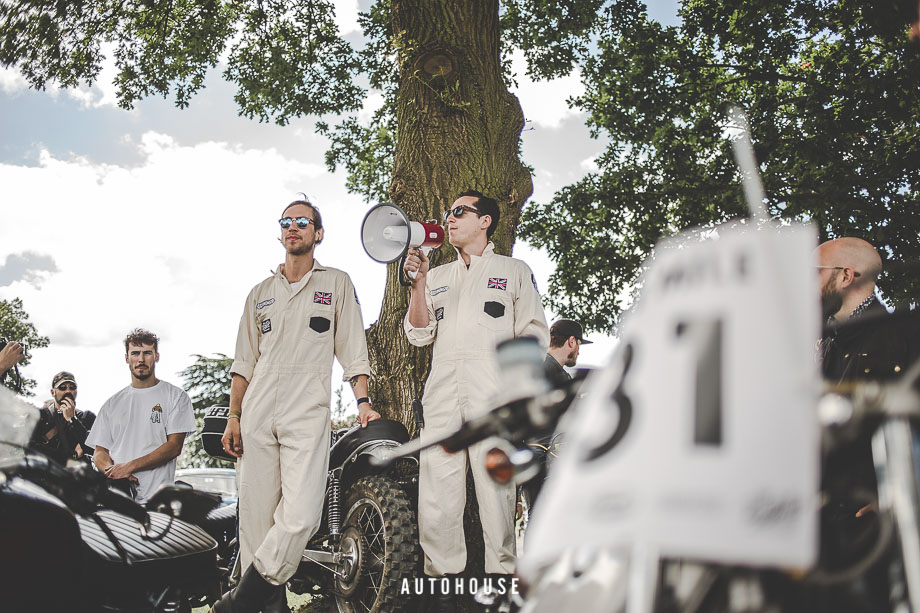 The Malle Mile 2016 (62 of 566)