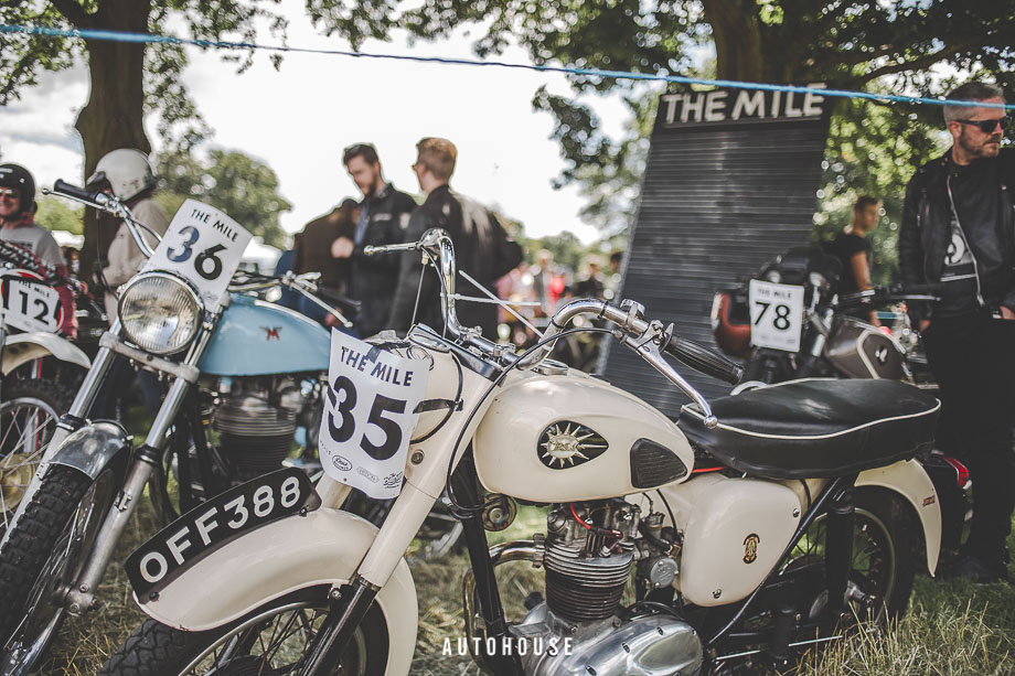 The Malle Mile 2016 (66 of 566)