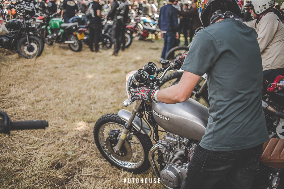 The Malle Mile 2016 (67 of 566)