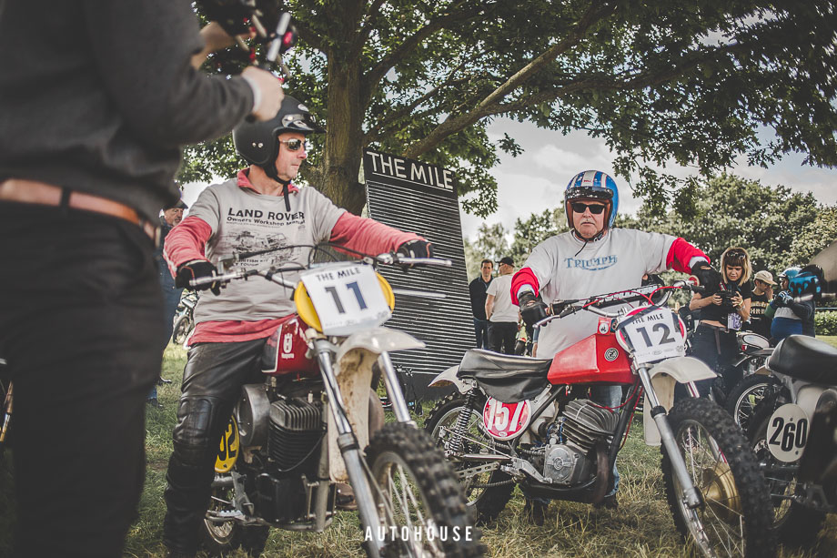 The Malle Mile 2016 (71 of 566)