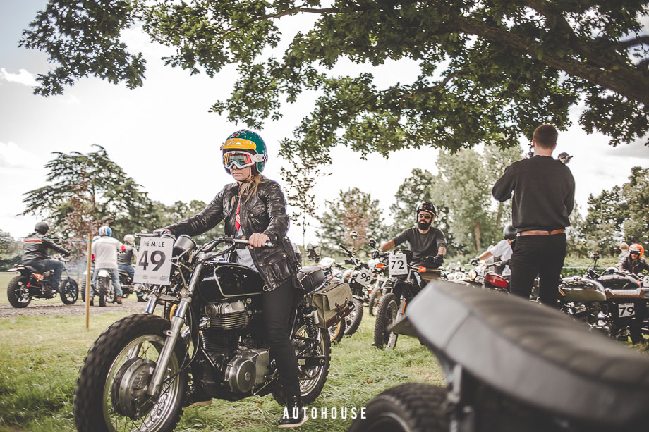 The Malle Mile 2016 (73 of 566)