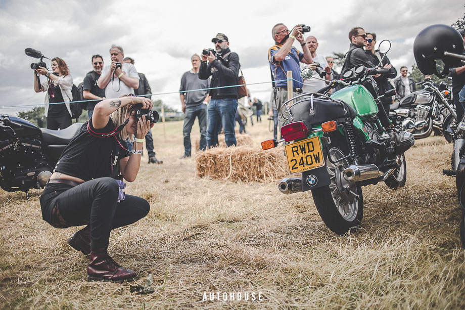 The Malle Mile 2016 (76 of 566)