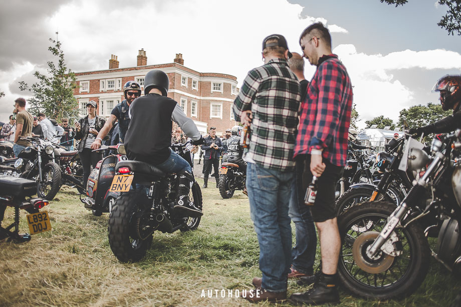The Malle Mile 2016 (77 of 566)