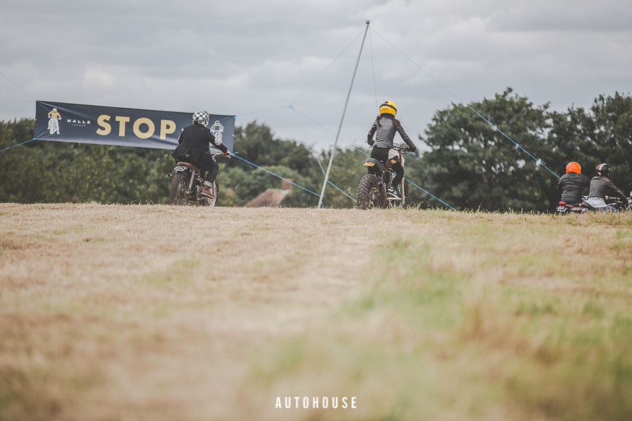 The Malle Mile 2016 (83 of 566)