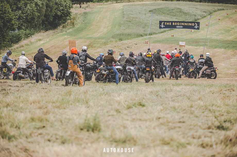 The Malle Mile 2016 (87 of 566)