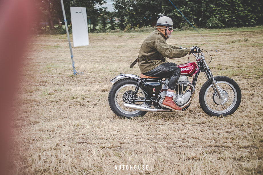 The Malle Mile 2016 (97 of 566)