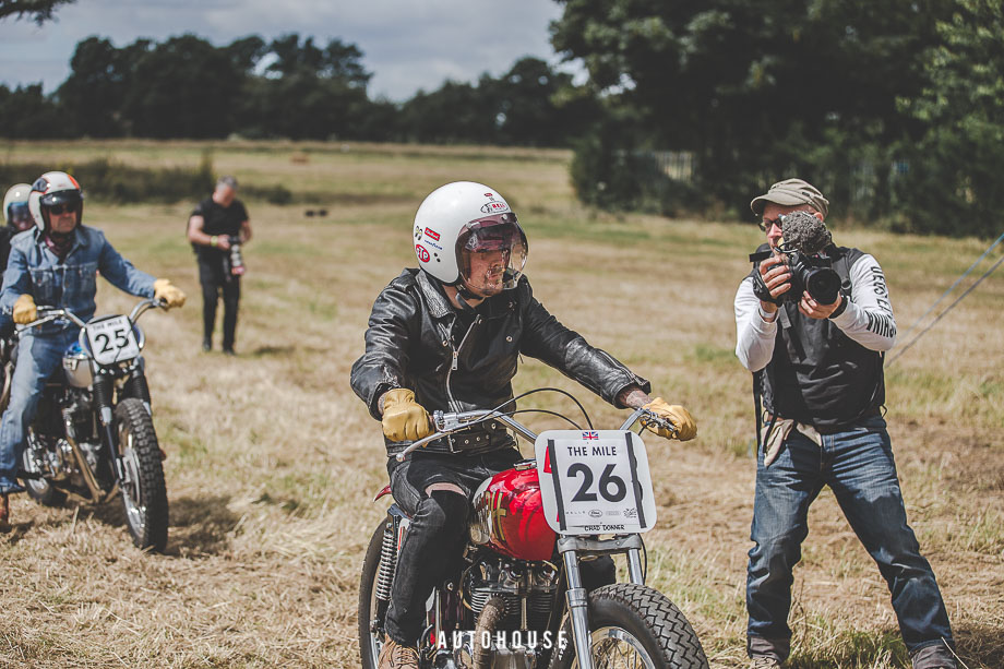 The Malle Mile 2016 (98 of 566)