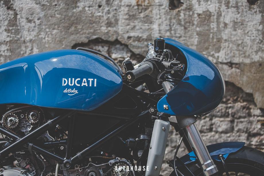 DeBolex DuCati 749s (16 of 45)