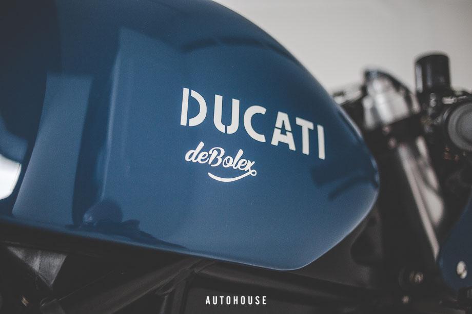 DeBolex DuCati 749s Bonus (21 of 26)