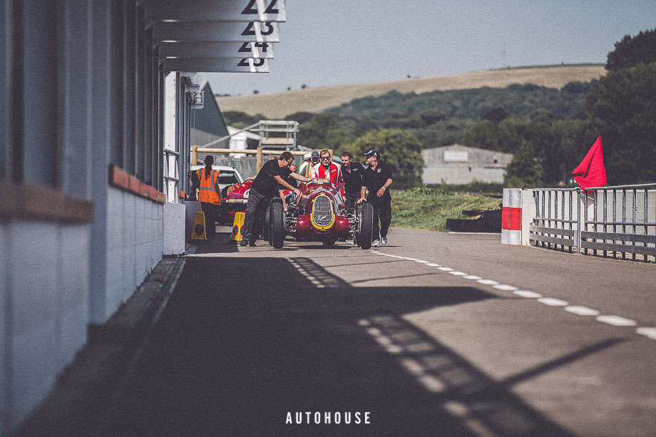 GOODWOOD REVIVAL TESTING (13 of 109)