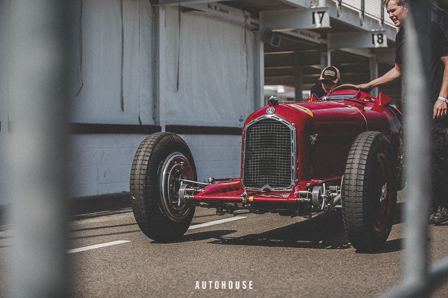 GOODWOOD REVIVAL TESTING (16 of 109)