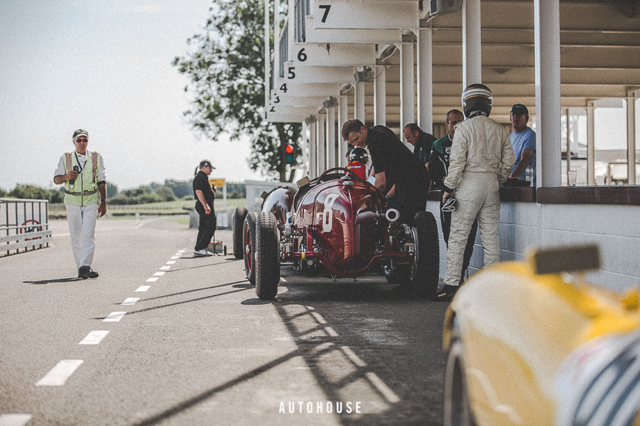 GOODWOOD REVIVAL TESTING (19 of 109)
