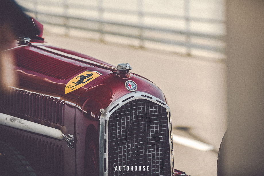 GOODWOOD REVIVAL TESTING (26 of 109)