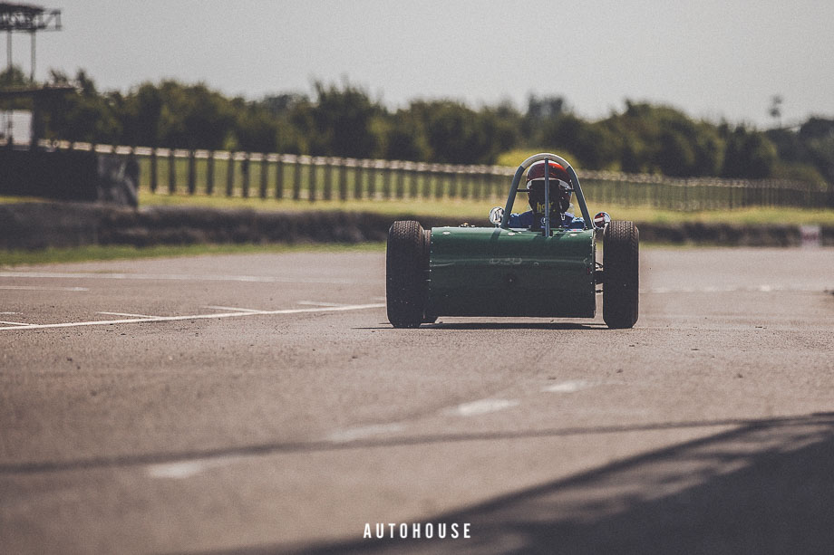 GOODWOOD REVIVAL TESTING (35 of 109)