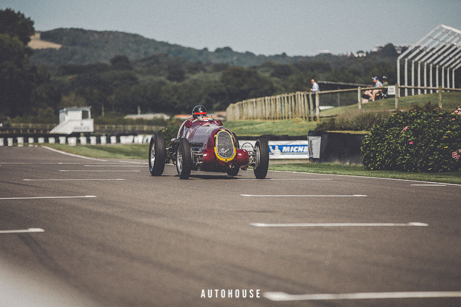 GOODWOOD REVIVAL TESTING (38 of 109)