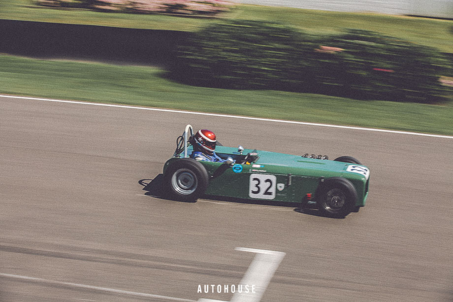 GOODWOOD REVIVAL TESTING (39 of 109)