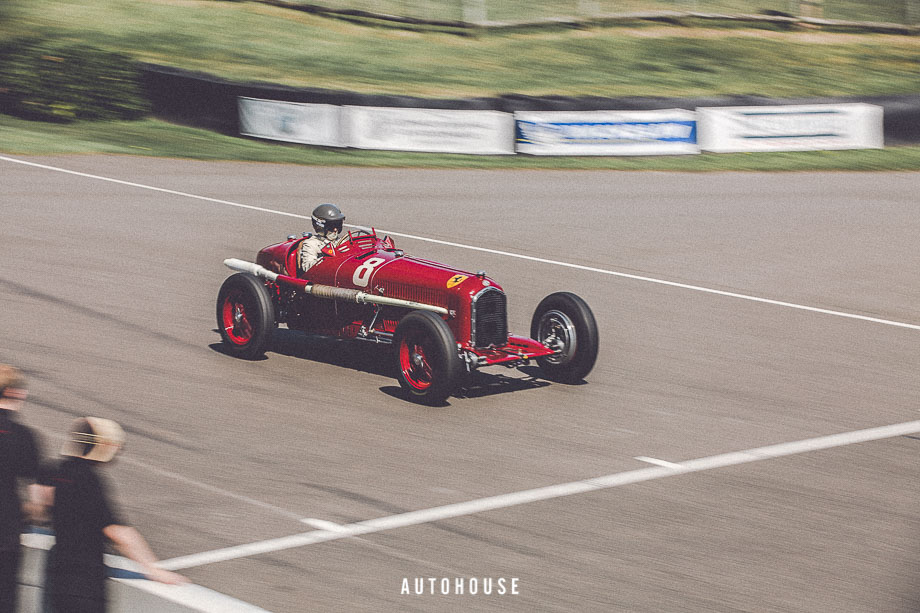 GOODWOOD REVIVAL TESTING (40 of 109)