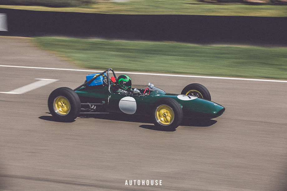 GOODWOOD REVIVAL TESTING (41 of 109)