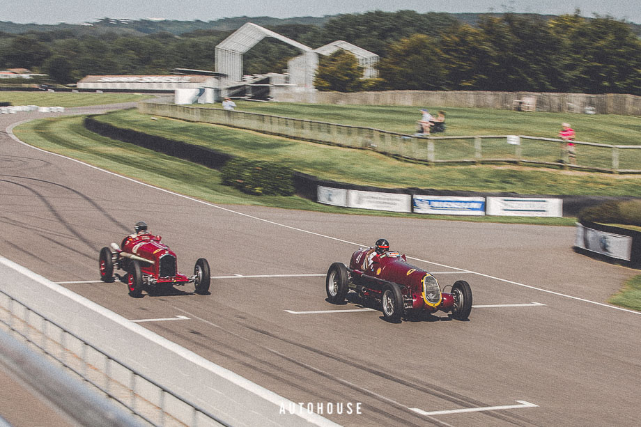 GOODWOOD REVIVAL TESTING (42 of 109)
