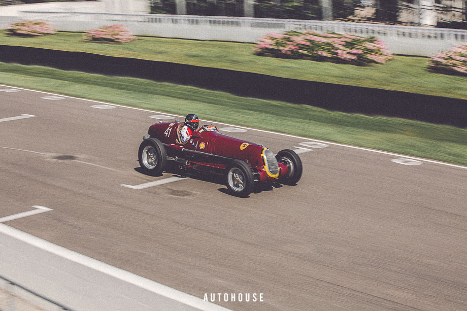 GOODWOOD REVIVAL TESTING (43 of 109)