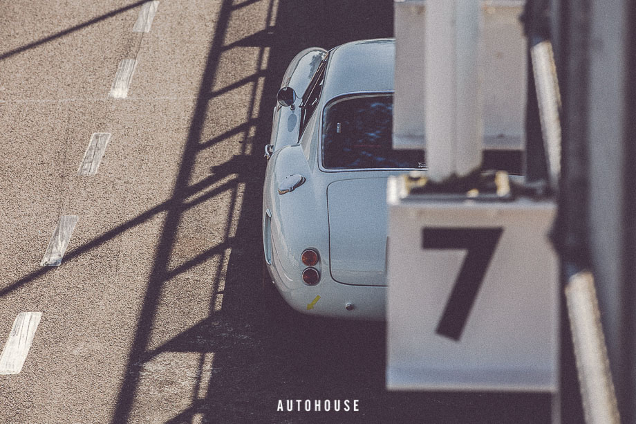 GOODWOOD REVIVAL TESTING (49 of 109)