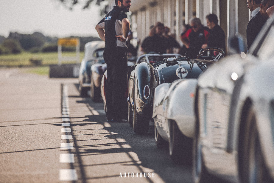 GOODWOOD REVIVAL TESTING (52 of 109)