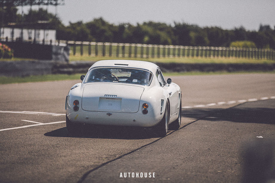 GOODWOOD REVIVAL TESTING (61 of 109)