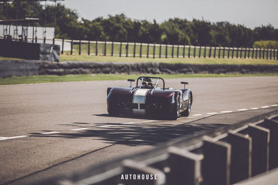 GOODWOOD REVIVAL TESTING (64 of 109)