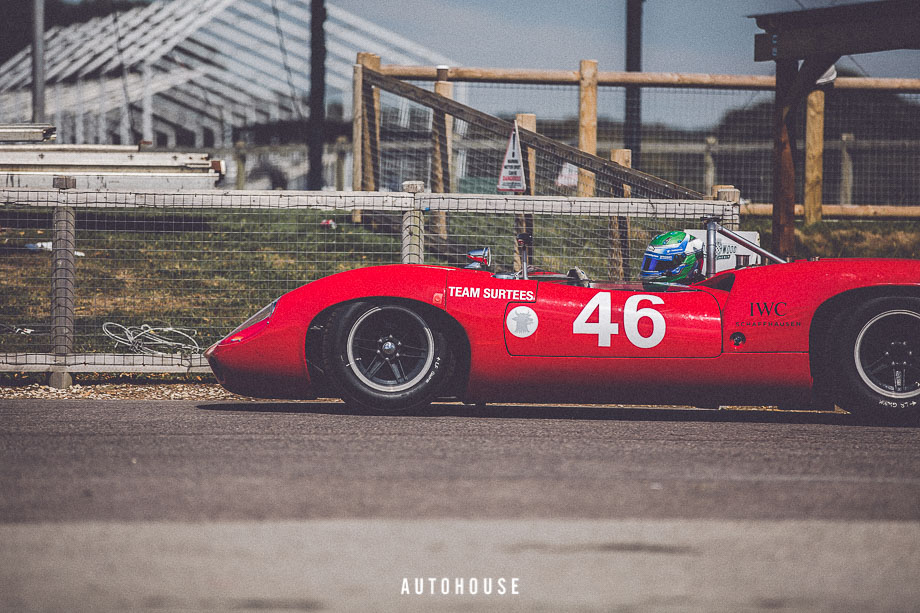 GOODWOOD REVIVAL TESTING (68 of 109)