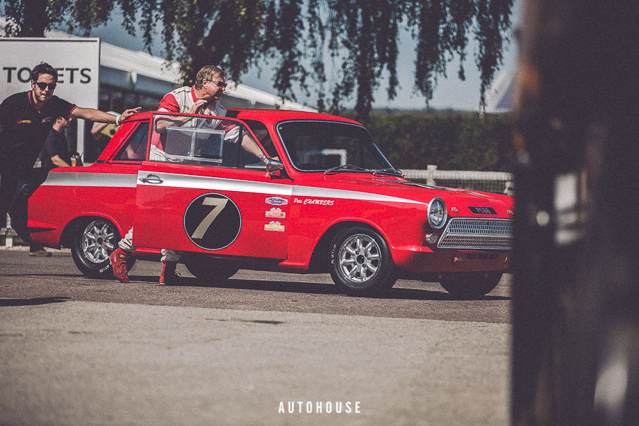 GOODWOOD REVIVAL TESTING (69 of 109)