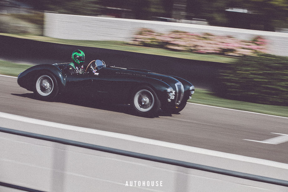 GOODWOOD REVIVAL TESTING (75 of 109)