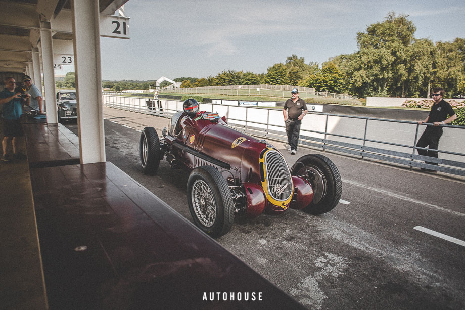 GOODWOOD REVIVAL TESTING (83 of 109)