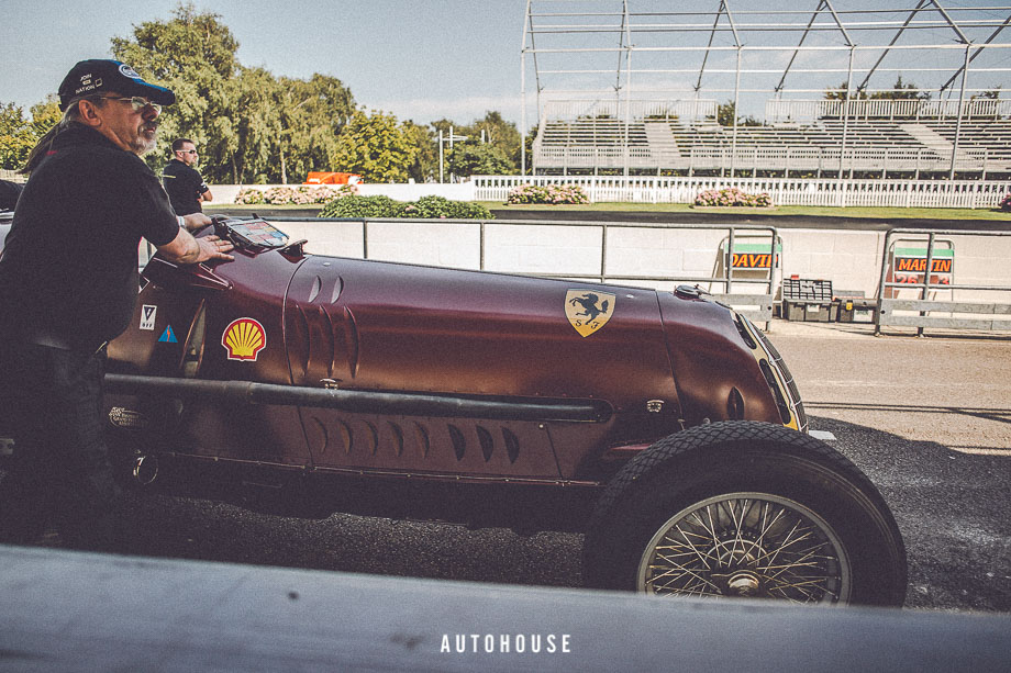 GOODWOOD REVIVAL TESTING (84 of 109)