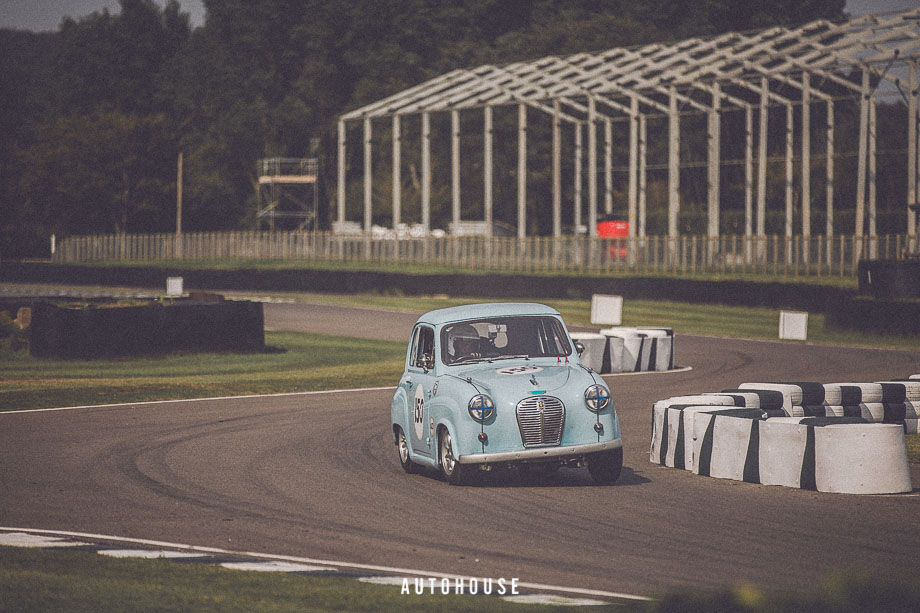 GOODWOOD REVIVAL TESTING (88 of 109)