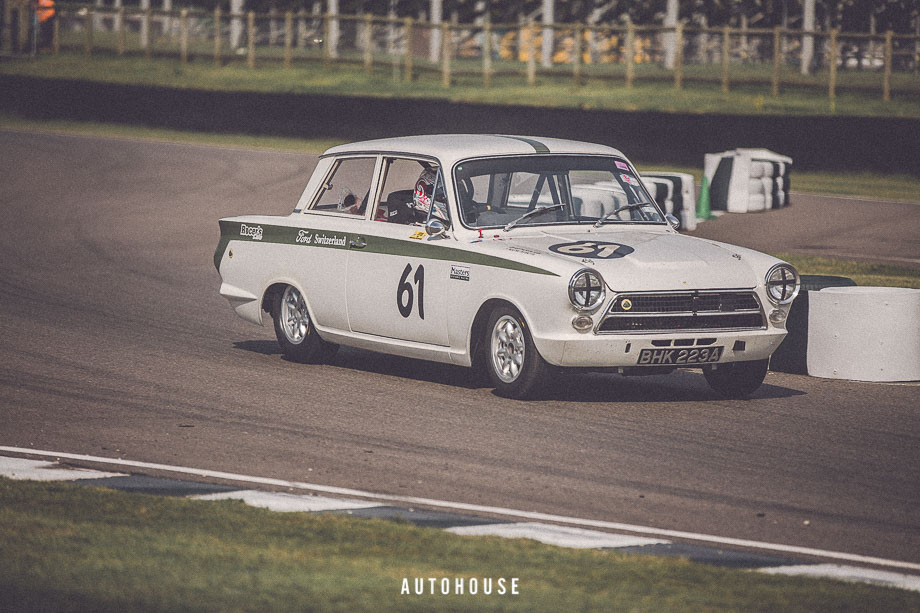 GOODWOOD REVIVAL TESTING (91 of 109)