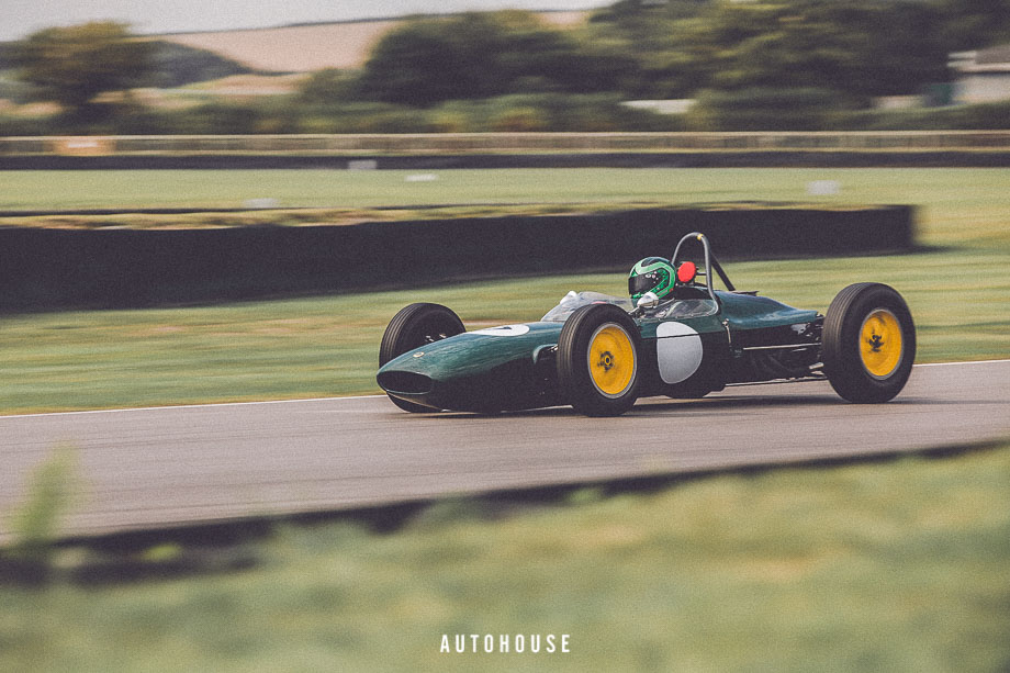 GOODWOOD REVIVAL TESTING (92 of 109)