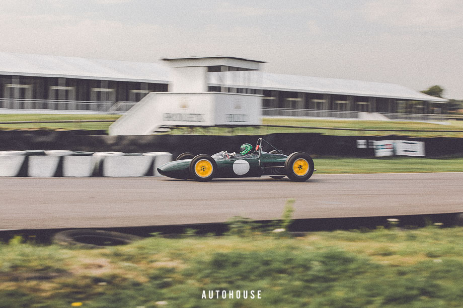 GOODWOOD REVIVAL TESTING (93 of 109)