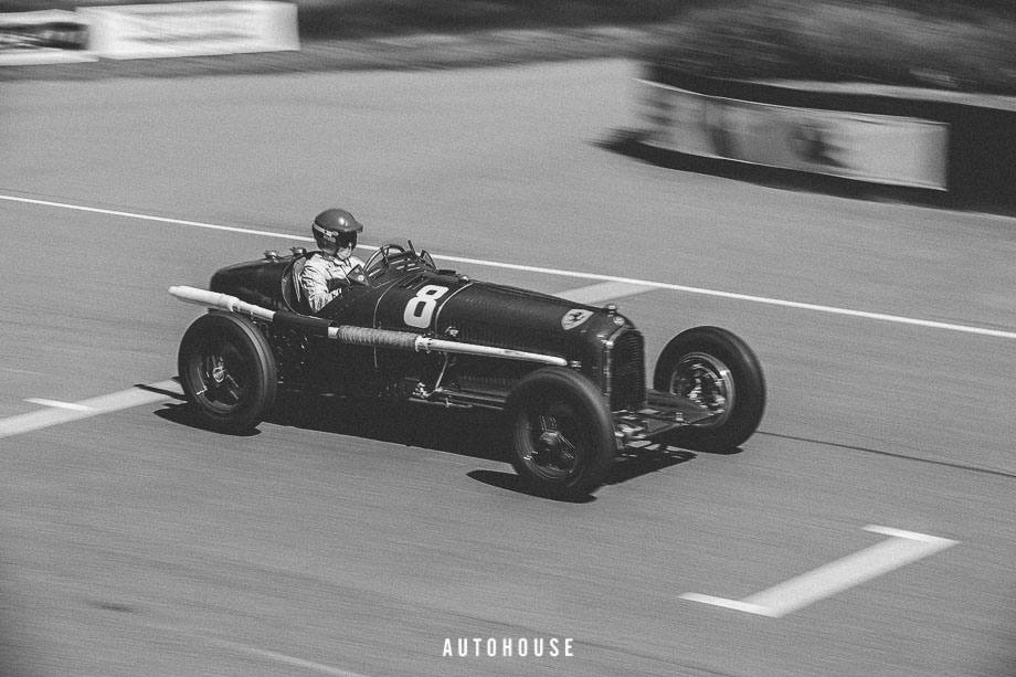 GOODWOOD REVIVAL TESTING (98 of 109)