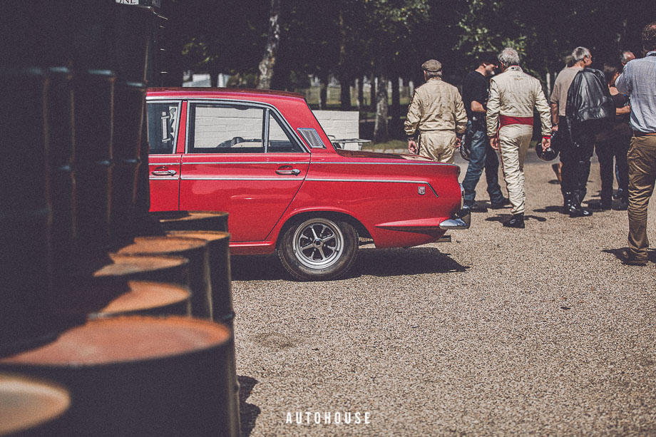 GOODWOOD REVIVAL TESTING (99 of 109)