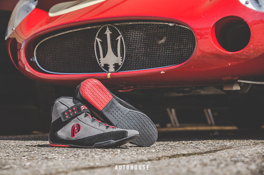 A Piloti SHoes at Revival 2016 (4 of 11)