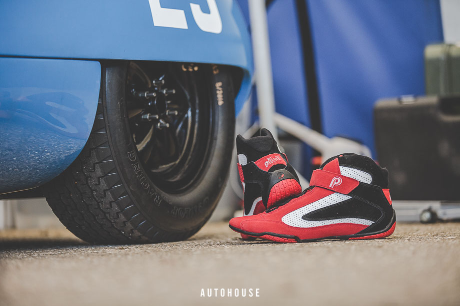 A Piloti SHoes at Revival 2016 (6 of 11)