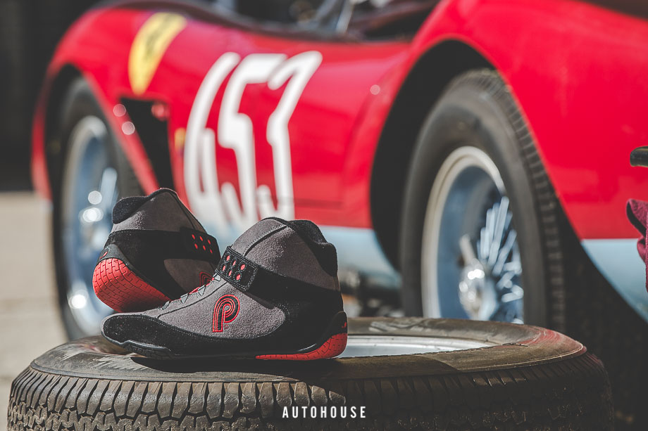 A Piloti SHoes at Revival 2016 (7 of 11)
