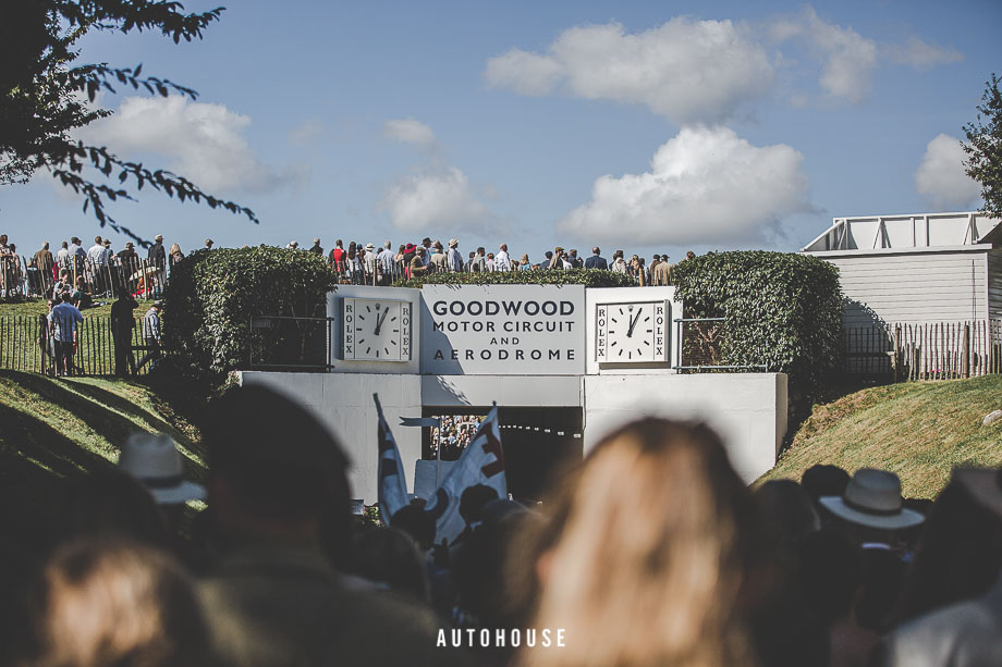 Goodwood Revival 2016 (1 of 331)