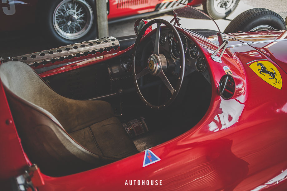 Goodwood Revival 2016 (102 of 331)