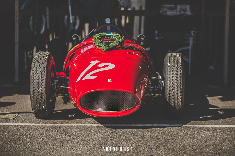Goodwood Revival 2016 (103 of 331)