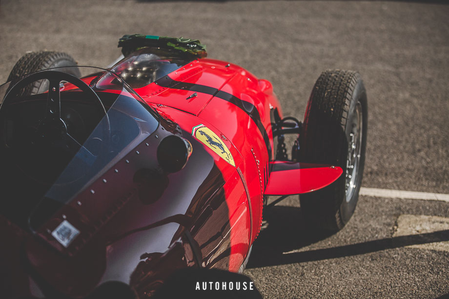 Goodwood Revival 2016 (104 of 331)